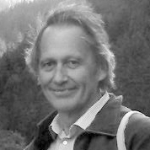 Peter Zawilinski
