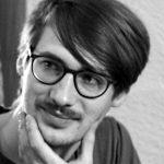 Roland Zechner M.Sc.